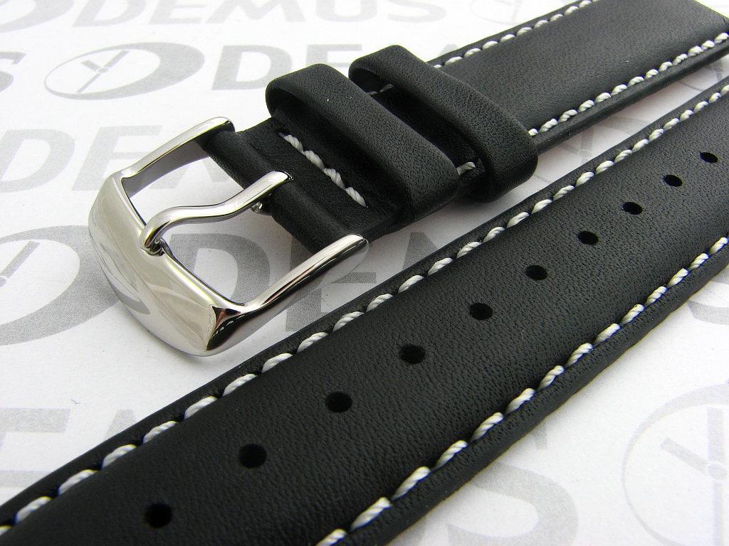 Timex Paski Pasek do zegarka T28071
