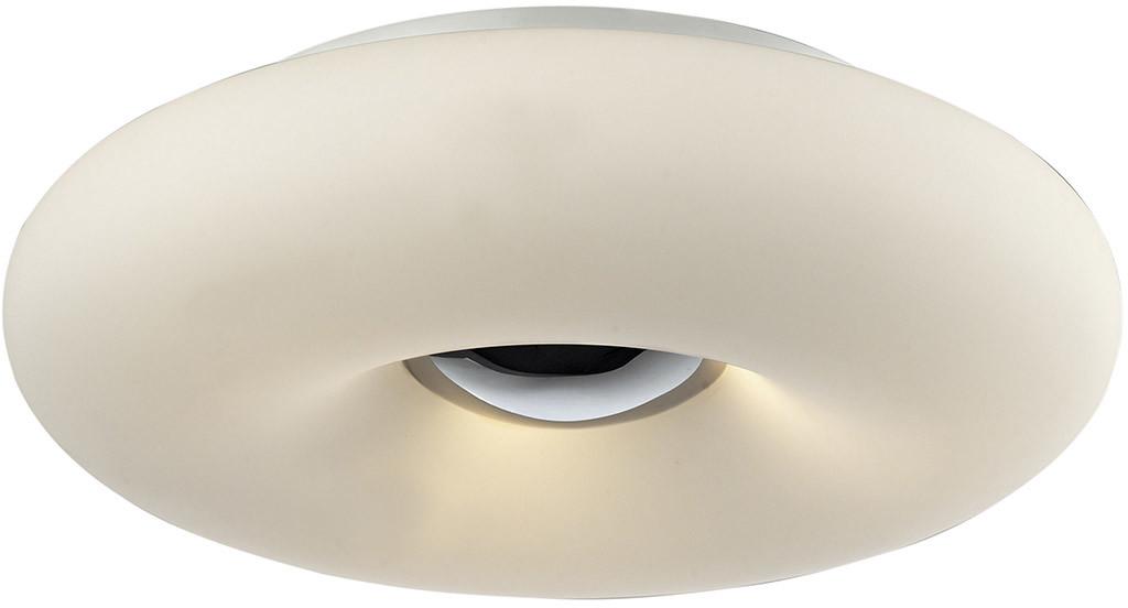 Italux Plafon VENUS 5057-SC -