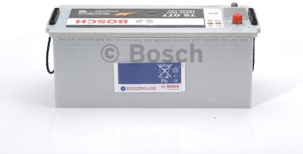 BOSCH  T5, 0 092 T50 770  0092T50770