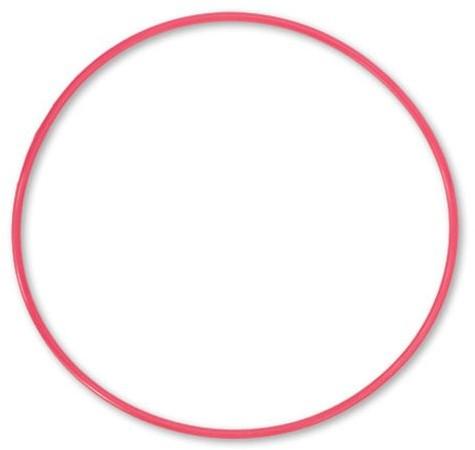 Olympus POL-EP01O-Ring do PT-EP01 POL-EP01