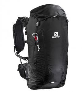 80e502519cb1b 4F plecak - opinie użytkowników Opineo.pl