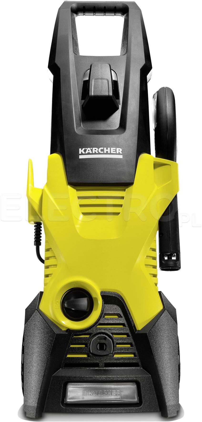 Karcher K3 (1.601-812.0)