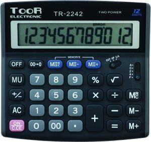 TOOR TR-2242