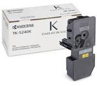 Kyocera TK-5240K / 1T02R70NL0 (KX-FA132)