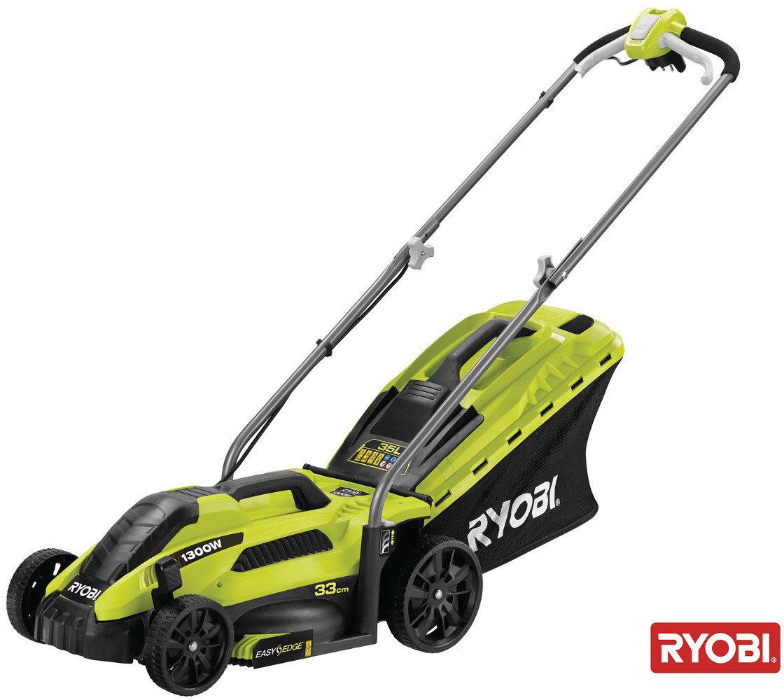 Ryobi RLM13E33S (RLM13E33S)
