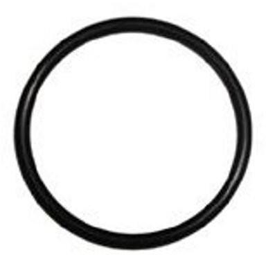 Olympus POL-U1O-Ring do UFL-1 POL-U1