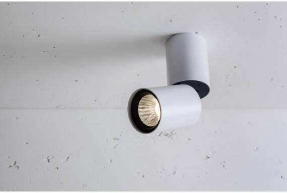 Labra Reflektor Geit Evo 100 LED 18W 2-0925 CRI80