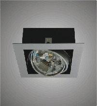 Brilum OS-PAS100-90