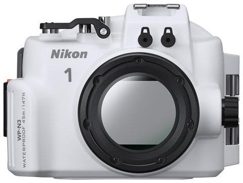 Nikon WP-N3 VHW002AW