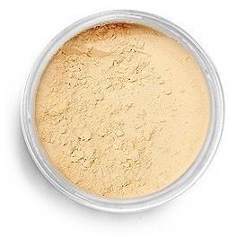 Opinie o Amilie Mineral Cosmetics Podkład mineralny matujący Creme Brulee próbka - Amilie 2476-0