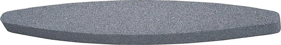 Vorel Osełka owalna 225mm 26210