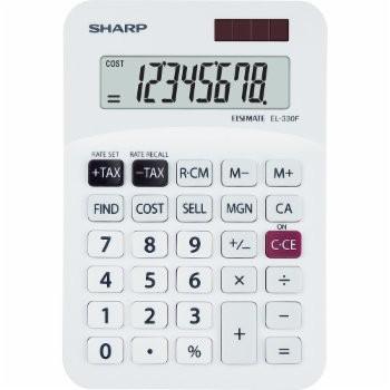 Sharp EL330FB