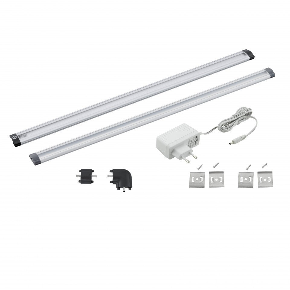 Eglo Lampa podszafkowa LED 1pł VENDRES 94694