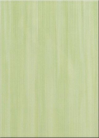 Cersanit Artiga Płytka ścienna 25x35 Zielony