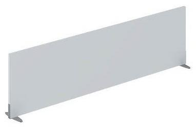 Svenbox Panel RH130 do biurek