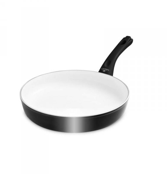 Gerlach Harmony Classic patelnia z powłoką ceramiczną 28cm (Pat-pow-cer28)