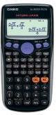 Casio FX-350ES-S PLUS