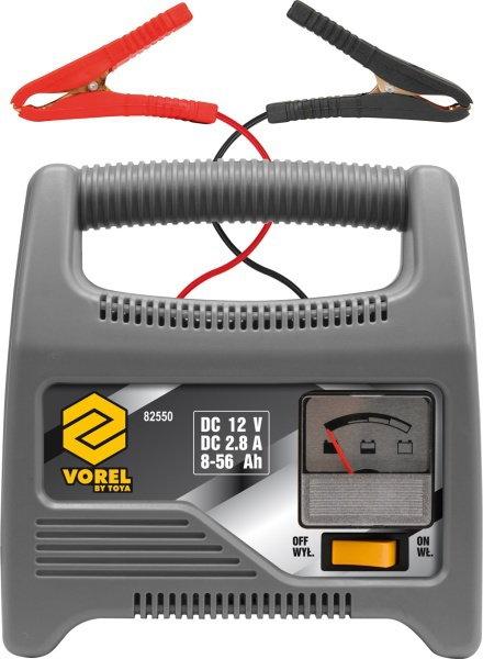 Vorel 82550