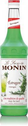 Monin Syrop Estragon/Bylica | 0,7L SC-908098