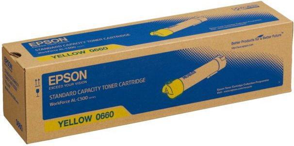 Epson C13S050660 (29951217)