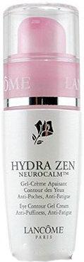 Lancome Hydra Zen Neurocalm krem w żelu do skóry suchej  50ml