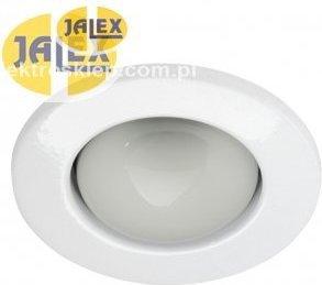 Kanlux RAGO DL-R63-W 1081