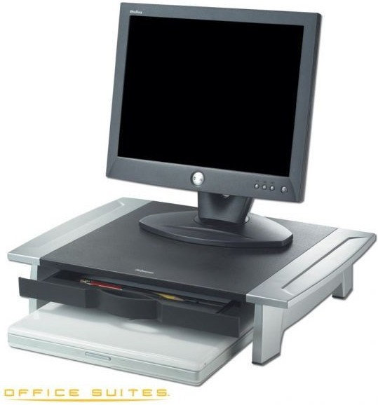 Fellowes Podstawa pod monitor Office Suites 8031101