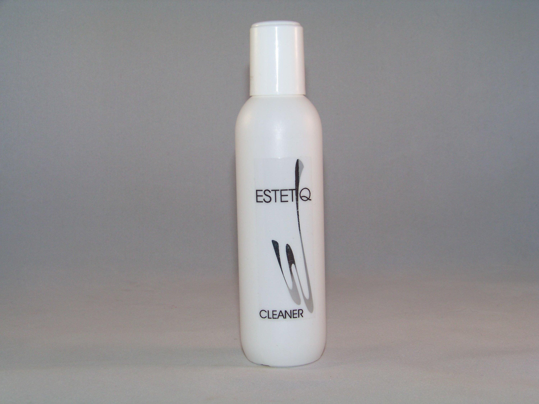 Opinie o ESTETIQ Cleaner 100 ml