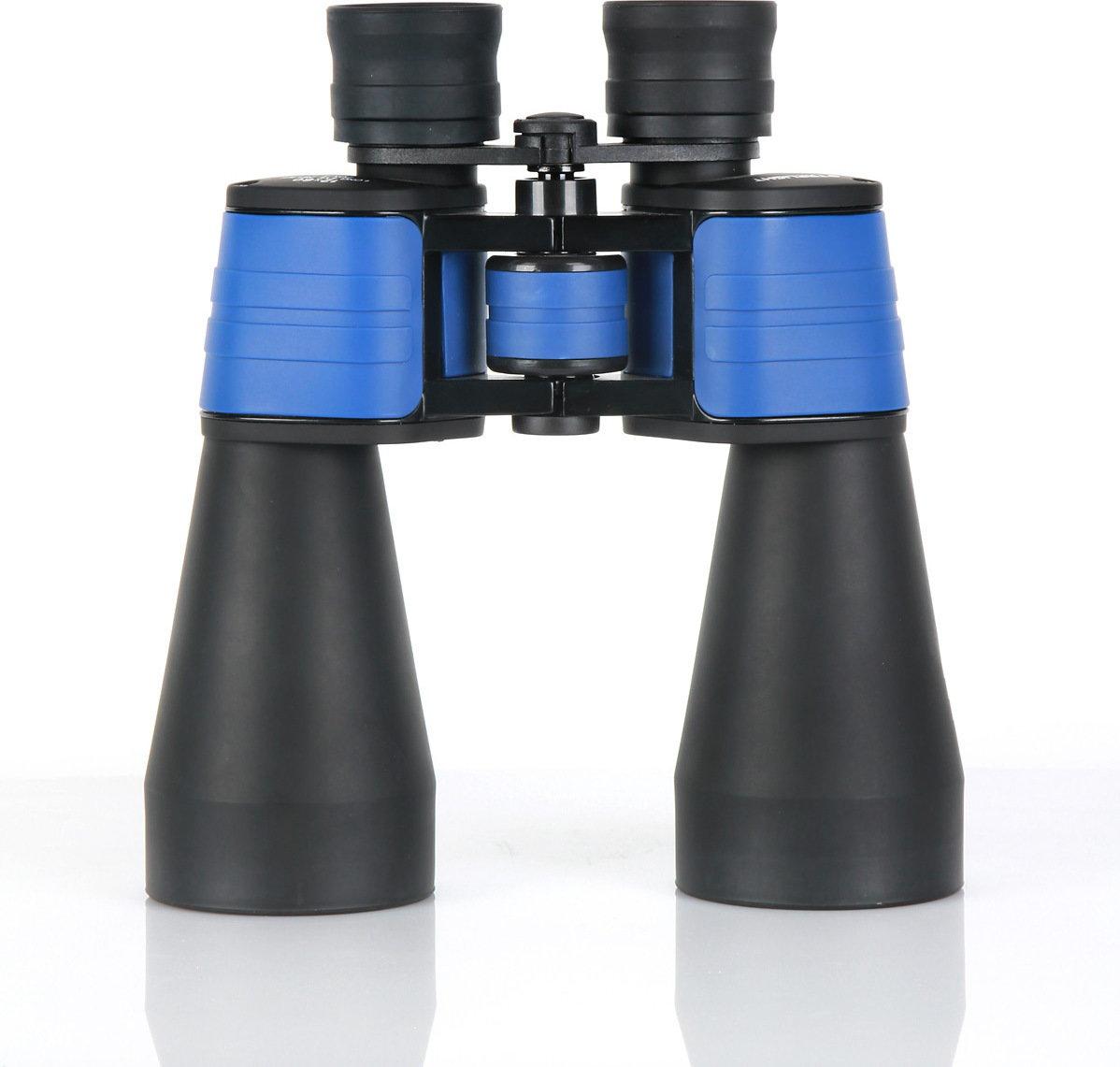 Delta Optical Starlight 12x60 1160g