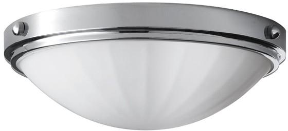 Elstead Lighting Plafon PERRY FE/PERRY/F BATH IP44 -