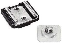 Opinie o Manfrotto Adapter do Nikona