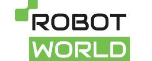 robotworld.pl