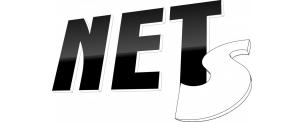 www.net-s.pl