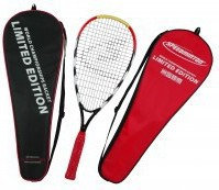 Speedminton World Championships