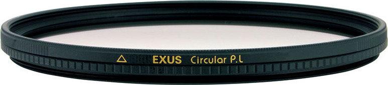 Marumi UV EXUS 55 mm