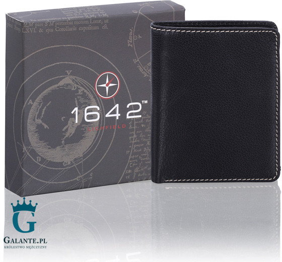 679d5ccf3c1d7 Tommy Hilfiger Duży portfel męski - Eton Cc And Coin Pocket ...