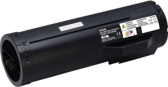 Epson C13S050699