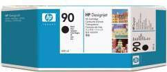 HP Nr 90 C5058A