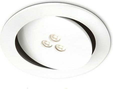 Philips Reflektor punktowy SMARTSPOT Biały (57962/31/16 )