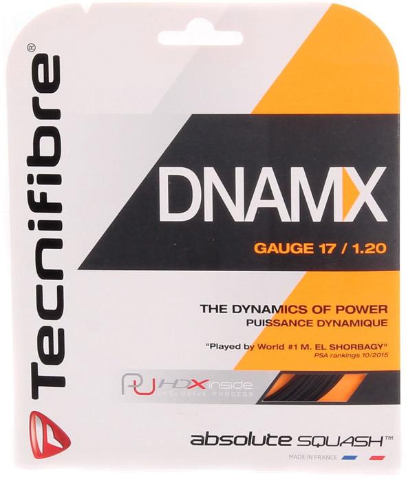 Tecnifibre Dnamx 1,20 Mm 012005