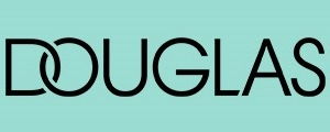 douglas.pl