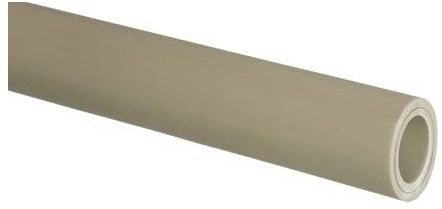 Opinie o Idmar Rura PP-R  Group Stabi 32 mm 4 mb