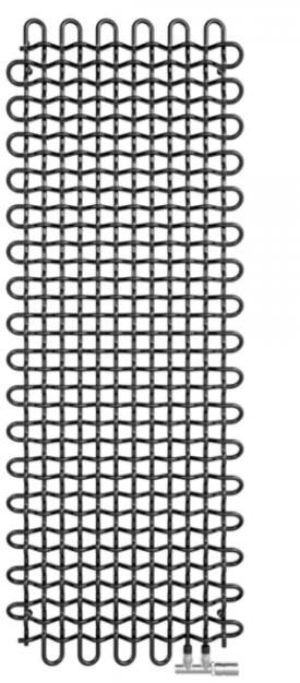 Terma PLC V 1800x463