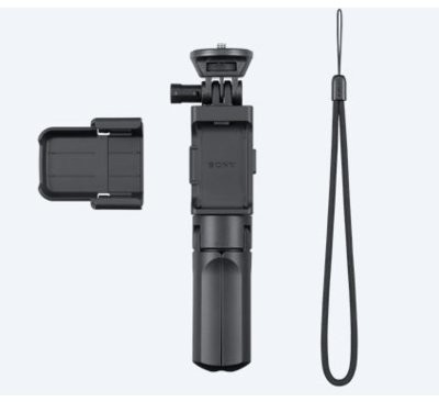 Sony Uchwyt VCT-STG1