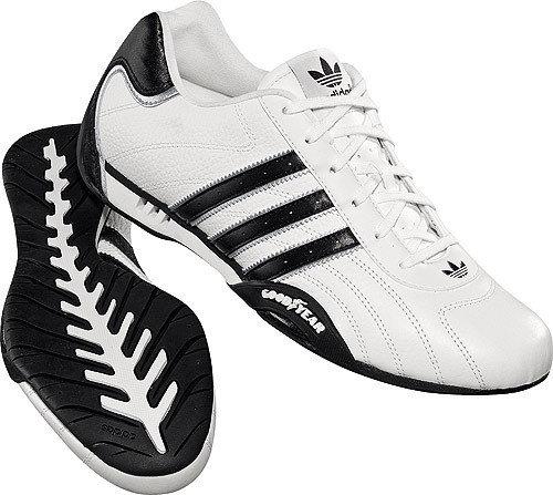 online retailer 533bd b41b5 Adidas Adi Racer Low - opinie użytkowników Opineo.pl
