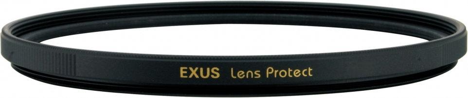 Marumi EXUS Lens Protect 77 mm