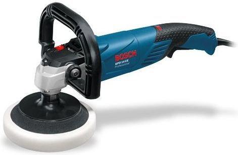 Bosch Professional 0601389000