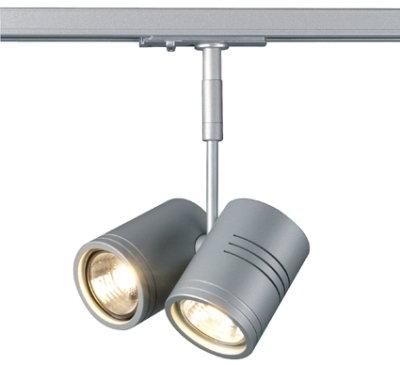 Spotline system szynowy Bima 2 143432
