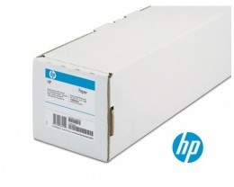 HP Folia polipropylenowa Everyday 2pack (matowa, rola 36, 30.5m) CH023A