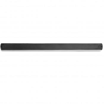 Fiskars Listwa magnetyczna 32cm 1001483 (FS1001483)